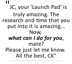 ck-launchpad-amazing