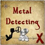 metal detector prospecting help