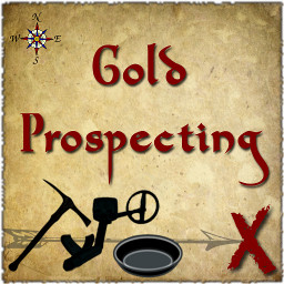 select gold prospecting Start Prospecting Today...Choose Your Path...